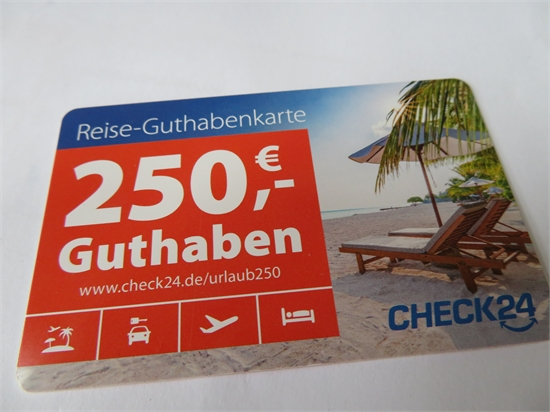 lothars-reiseblog.de
